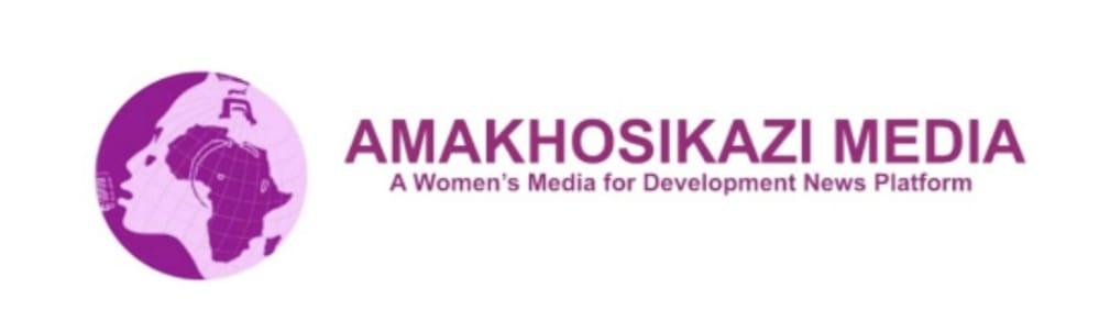 Amakhosikazi Media